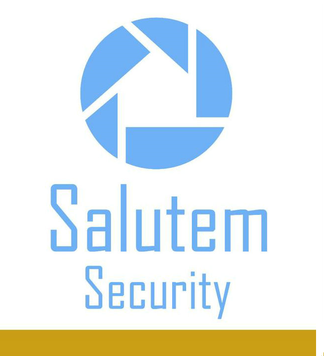 Salutem Security